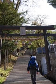 f:id:kurokoshusaru:20100517120816j:image