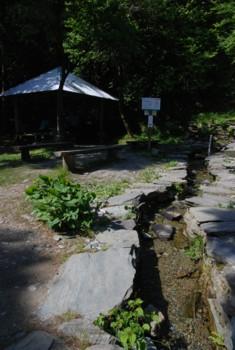 f:id:kurokoshusaru:20100614120634j:image