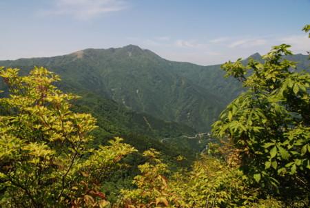 f:id:kurokoshusaru:20100614121009j:image