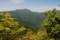 笹ヶ峰を望む