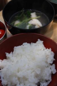 f:id:kurokoshusaru:20100615122427j:image