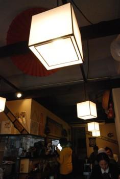 f:id:kurokoshusaru:20100616180314j:image