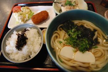 f:id:kurokoshusaru:20100616181108j:image
