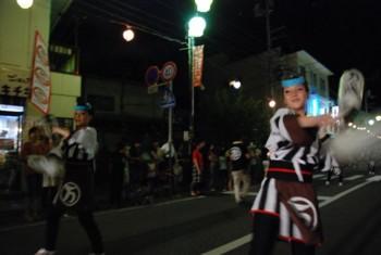 f:id:kurokoshusaru:20100820194508j:image