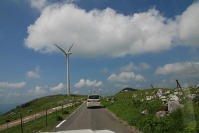f:id:kurokoshusaru:20100822183145j:image