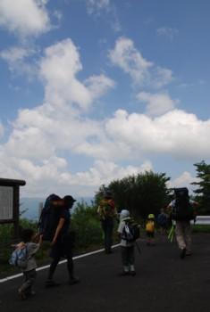 f:id:kurokoshusaru:20100822183645j:image