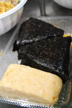 f:id:kurokoshusaru:20100822184648j:image