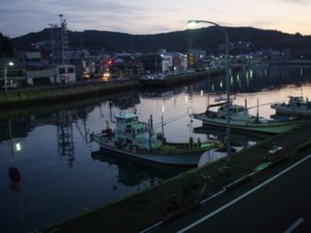 f:id:kurokoshusaru:20101220182740j:image