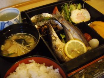 f:id:kurokoshusaru:20101220183320j:image