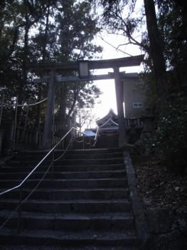 f:id:kurokoshusaru:20110106190130j:image