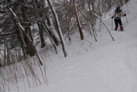 f:id:kurokoshusaru:20110119061145j:image