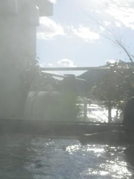 f:id:kurokoshusaru:20110119062329j:image
