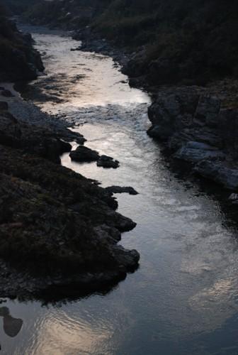 f:id:kurokoshusaru:20110123193544j:image