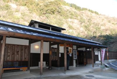 f:id:kurokoshusaru:20110125061123j:image