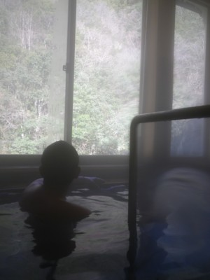 f:id:kurokoshusaru:20110125061950j:image