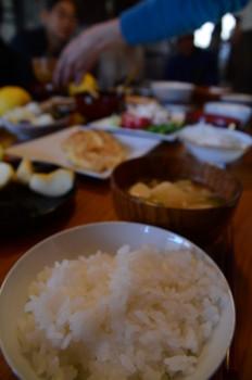 f:id:kurokoshusaru:20110419202522j:image