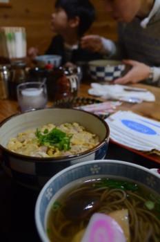 f:id:kurokoshusaru:20110425062013j:image