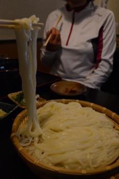 f:id:kurokoshusaru:20110503182914j:image