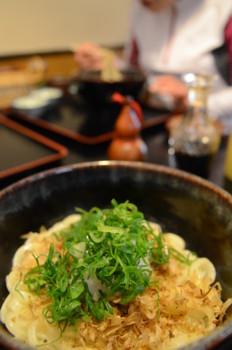 f:id:kurokoshusaru:20110503182939j:image