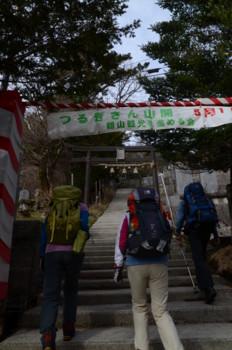 f:id:kurokoshusaru:20110503183445j:image