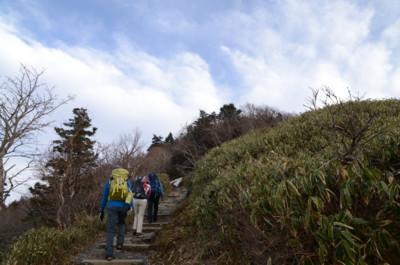 f:id:kurokoshusaru:20110503183728j:image