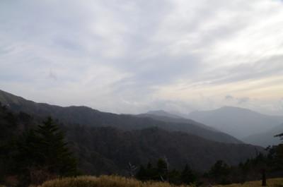 f:id:kurokoshusaru:20110503184215j:image