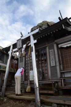f:id:kurokoshusaru:20110503184640j:image