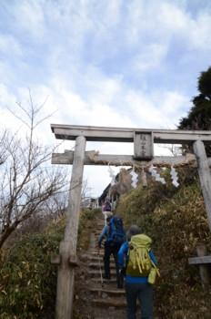 f:id:kurokoshusaru:20110503184701j:image