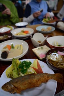 f:id:kurokoshusaru:20110503185347j:image