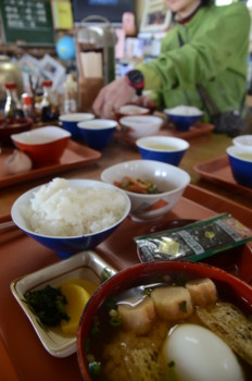 f:id:kurokoshusaru:20110504212542j:image
