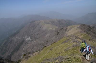 f:id:kurokoshusaru:20110504215421j:image