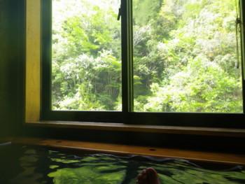 f:id:kurokoshusaru:20110504220208j:image