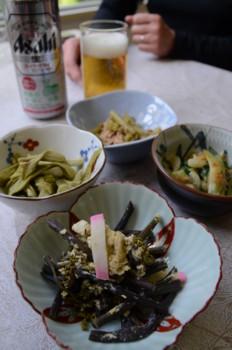 f:id:kurokoshusaru:20110504220635j:image