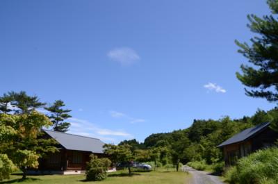 f:id:kurokoshusaru:20110711045508j:image