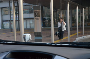 f:id:kurokoshusaru:20110724191400j:image