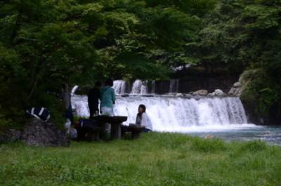 f:id:kurokoshusaru:20110725061524j:image