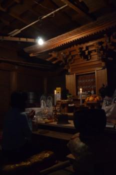 f:id:kurokoshusaru:20110726045656j:image