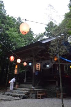 f:id:kurokoshusaru:20110726045717j:image