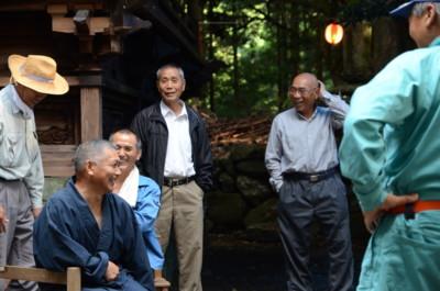 f:id:kurokoshusaru:20110727045047j:image