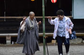 f:id:kurokoshusaru:20110727045302j:image