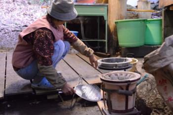 f:id:kurokoshusaru:20110727061806j:image