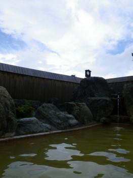 f:id:kurokoshusaru:20110803042121j:image