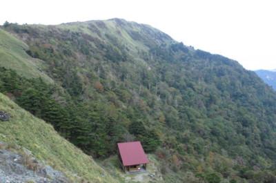 f:id:kurokoshusaru:20111006205212j:image