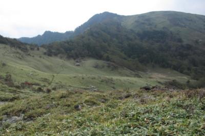 f:id:kurokoshusaru:20111006205637j:image