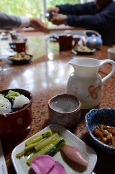 f:id:kurokoshusaru:20111011053946j:image