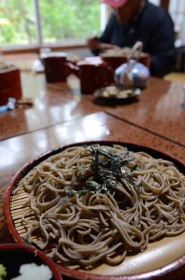 f:id:kurokoshusaru:20111011054233j:image
