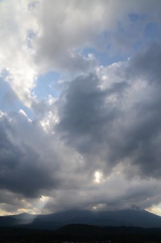 f:id:kurokoshusaru:20111011055313j:image