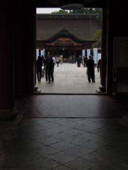 f:id:kurokoshusaru:20111101041349j:image