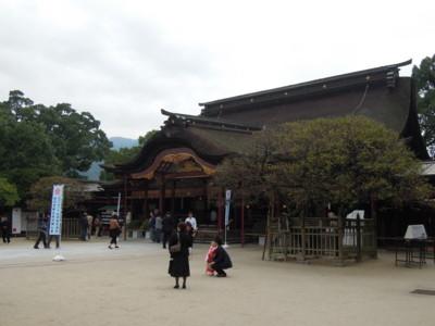 f:id:kurokoshusaru:20111101041550j:image