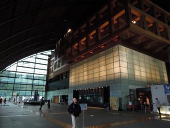 f:id:kurokoshusaru:20111101042448j:image